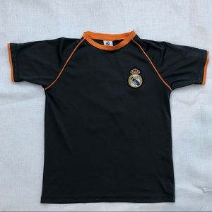 Other - ❇️Bale Real Madrid Jersey Tee